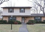Foreclosed Home in Dallas 75228 DRUMMOND DR - Property ID: 3898790366
