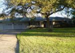 Foreclosed Home in Baytown 77520 CROW RD - Property ID: 3898809644