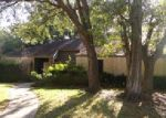 Foreclosed Home in Houston 77083 PASEO DEL REY DR - Property ID: 3898813134