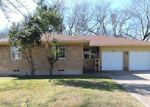 Foreclosed Home in Dallas 75227 N PRAIRIE CREEK RD - Property ID: 3898815781