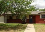 Foreclosed Home in San Angelo 76903 WINDHAM ST - Property ID: 3898824982