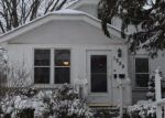 Foreclosed Home in Saint Paul 55104 HUBBARD AVE - Property ID: 3898841612