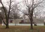 Foreclosed Home in Enville 38332 SAND MOUNTAIN RD - Property ID: 3898883660
