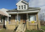 Foreclosed Home in Hamtramck 48212 EUREKA ST - Property ID: 3898888476