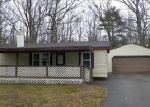 Foreclosed Home in Indian River 49749 SHERWOOD DR - Property ID: 3898915633