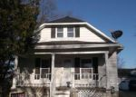 Foreclosed Home in Saginaw 48602 S CAROLINA ST - Property ID: 3898919123