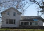 Foreclosed Home in Delton 49046 KELLOGG SCHOOL RD - Property ID: 3898927453