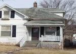 Foreclosed Home in Atchison 66002 COMMERCIAL ST - Property ID: 3899117986