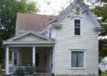 Foreclosed Home in Winfield 67156 E 11TH AVE - Property ID: 3899118411