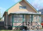Foreclosed Home in Council Bluffs 51501 7TH AVE - Property ID: 3899133296