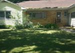 Foreclosed Home in Aplington 50604 9TH ST - Property ID: 3899134173