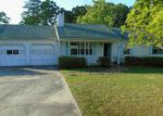 Foreclosed Home in Auburn 30011 AUSTIN WAY - Property ID: 3899319891