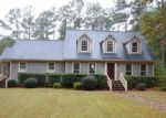 Foreclosed Home in Greenville 27834 S BAYWOOD LN - Property ID: 3899536234