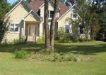 Foreclosed Home in Sharpsburg 30277 BARRINGTON GRANGE CT - Property ID: 3899552894