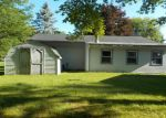 Foreclosed Home in Saginaw 48601 W MOORE RD - Property ID: 3899642221