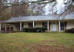 Foreclosed Home in Phenix City 36870 LEE ROAD 528 - Property ID: 3899696537