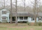 Foreclosed Home in Commerce 30529 TROUT LN - Property ID: 3899769686