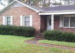 Foreclosed Home in Washington 27889 WASHINGTON ST - Property ID: 3899809982