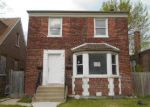 Foreclosed Home in Chicago 60620 S WENTWORTH AVE - Property ID: 3899887947