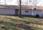 Foreclosed Home in West Plains 65775 COUNTY ROAD 1930 - Property ID: 3900017574