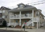 Foreclosed Home in Wildwood 08260 E POPLAR AVE - Property ID: 3900077576