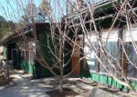 Foreclosed Home in Ruidoso 88345 CANYON RD - Property ID: 3900144134