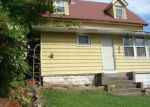 Foreclosed Home in Montrose 10548 DUTCH ST - Property ID: 3900161221