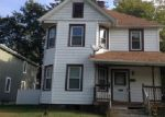 Foreclosed Home in Port Jervis 12771 ELMENDORF ST - Property ID: 3900184437