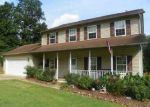 Foreclosed Home in Harrisburg 28075 CHERRYS FORD CT - Property ID: 3900216408