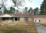 Foreclosed Home in Greenville 27858 WORTHINGTON RD - Property ID: 3900222997