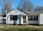 Foreclosed Home in Mount Holly 28120 NOLES DR - Property ID: 3900235687