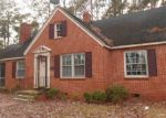 Foreclosed Home in Rocky Mount 27803 W HAVEN BLVD - Property ID: 3900240955