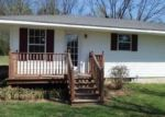 Foreclosed Home in Trezevant 38258 HOLMES ST - Property ID: 3900455999