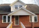 Foreclosed Home in Wytheville 24382 W WASHINGTON ST - Property ID: 3900484900