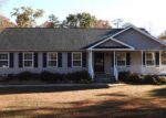 Foreclosed Home in Fork Union 23055 JAMES MADISON HWY - Property ID: 3900489712