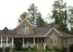 Foreclosed Home in Providence Forge 23140 BRICKSHIRE CT - Property ID: 3900499789