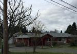 Foreclosed Home in Puyallup 98371 WOODLAND AVE E - Property ID: 3900538322
