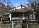 Foreclosed Home in Madison 25130 LINCOLN AVE - Property ID: 3900543579