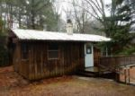 Foreclosed Home in Suring 54174 N PINEVIEW CIR - Property ID: 3900547524