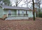 Foreclosed Home in Hamilton 35570 GRANDVIEW DR - Property ID: 3900573806