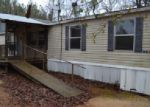 Foreclosed Home in Lawley 36793 COUNTY ROAD 305 - Property ID: 3900586952