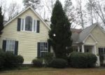 Foreclosed Home in Villa Rica 30180 HERITAGE DR - Property ID: 3900640365