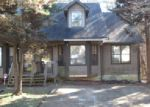 Foreclosed Home in Douglasville 30135 S LAKEWOOD TER - Property ID: 3900644762
