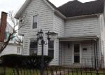 Foreclosed Home in Danville 61832 E ROSELAWN ST - Property ID: 3900693362