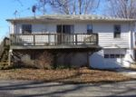Foreclosed Home in Belleville 62223 S 74TH ST - Property ID: 3900708700