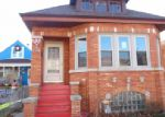 Foreclosed Home in Chicago 60629 W 60TH ST - Property ID: 3900711319