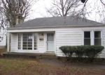 Foreclosed Home in Anderson 46011 W 11TH ST - Property ID: 3900722268