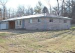 Foreclosed Home in Bloomington 47403 W STATE ROAD 45 - Property ID: 3900740221