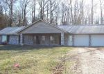 Foreclosed Home in Bloomington 47403 W STATE ROAD 45 - Property ID: 3900741993