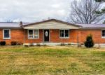 Foreclosed Home in Beaver Dam 42320 E US HIGHWAY 62 - Property ID: 3900760369
